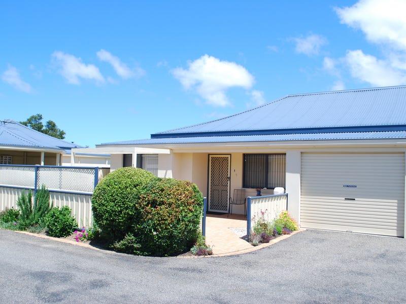 8/26-28 Merimbola Street, Pambula, NSW 2549