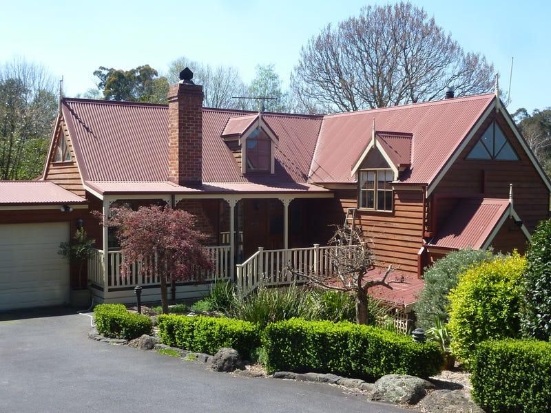 47 Kilvington Drive, Emerald, Vic 3782