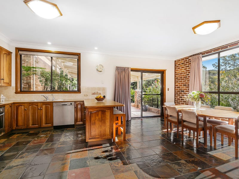 64 Carters Road, Grose Vale, NSW 2753