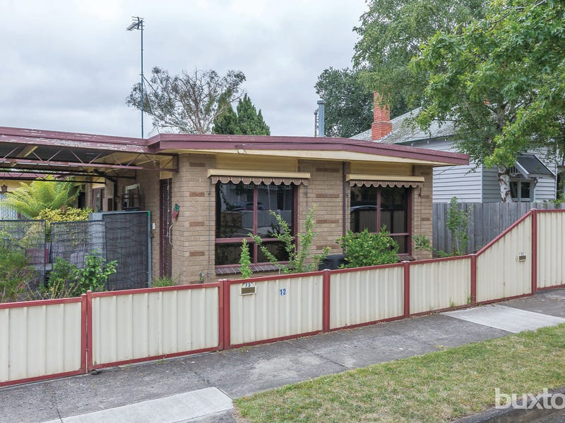 2/2 Nightingale Street, Newington, Vic 3350