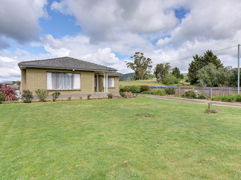 8 Wellington Street, Richmond, Tas 7025