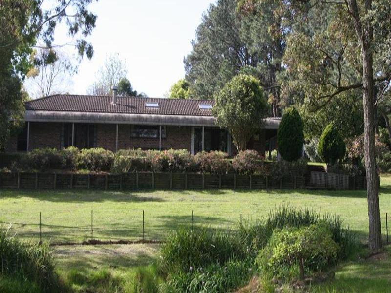 331 Galston Road, Galston, NSW 2159
