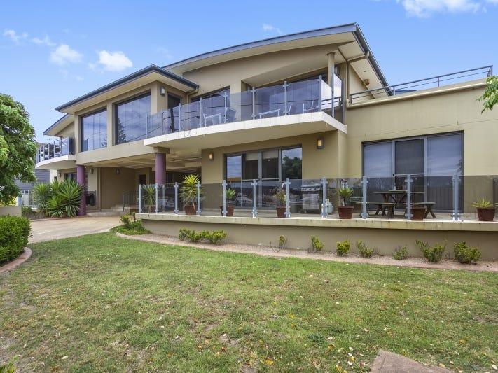 2/94-96 Beach Road, Batemans Bay, NSW 2536