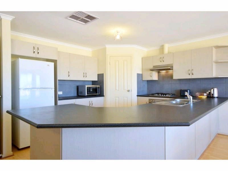6 Ruby Drive Paddlesteamer Estate, Mannum, SA 5238