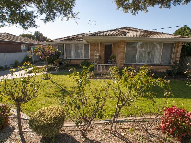 16 Jackel Street, Wangaratta, Vic 3677