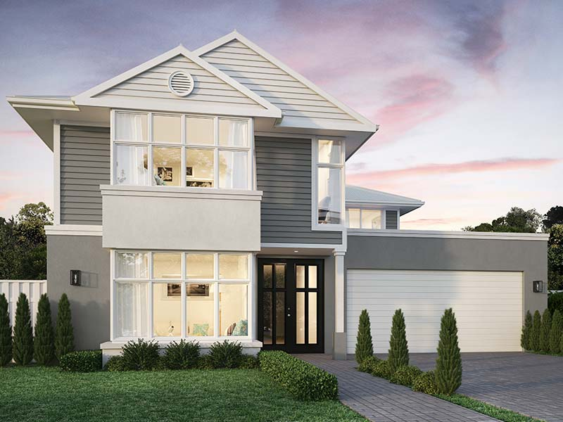 Lot 70 Saltbeck Close, Bridgeman Downs, Qld 4035