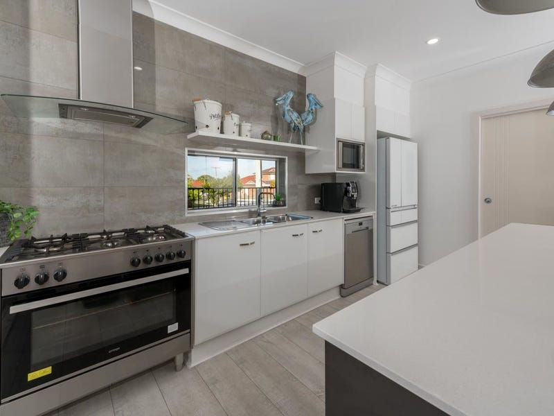 108 Morgan Street, Merewether, NSW 2291