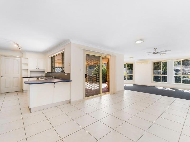 48 Celestial Way, Port Macquarie, NSW 2444