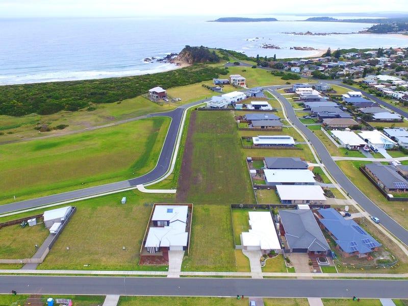 Lot 803, Oceanview Way, Tomakin, NSW 2537