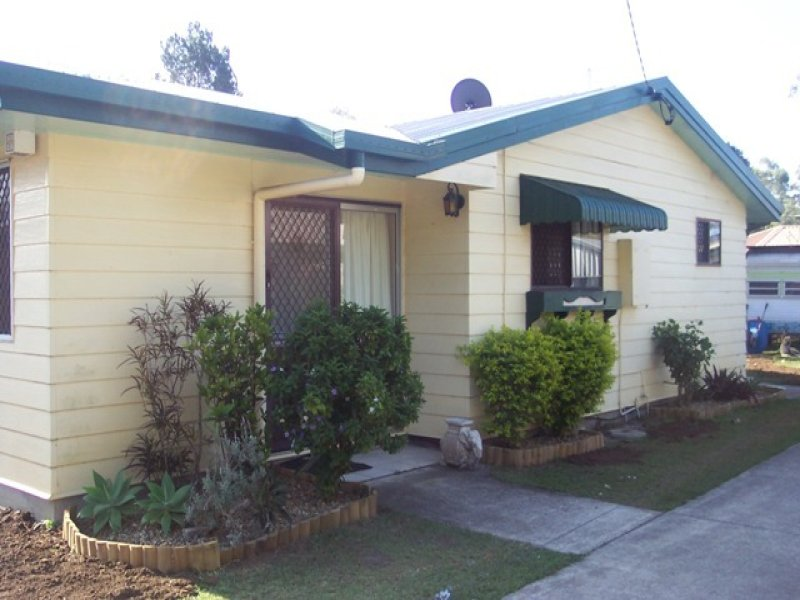 Address available on request, Toorbul, Qld 4510