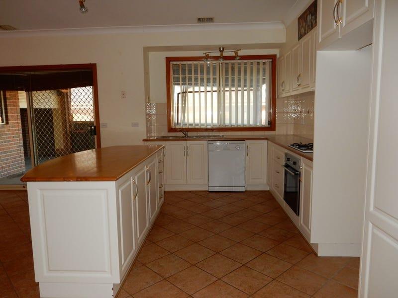64 Nightingale Avenue, Wodonga, Vic 3690