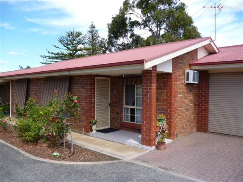 Unit 2/4 Alice Terrace, Murray Bridge, SA 5253