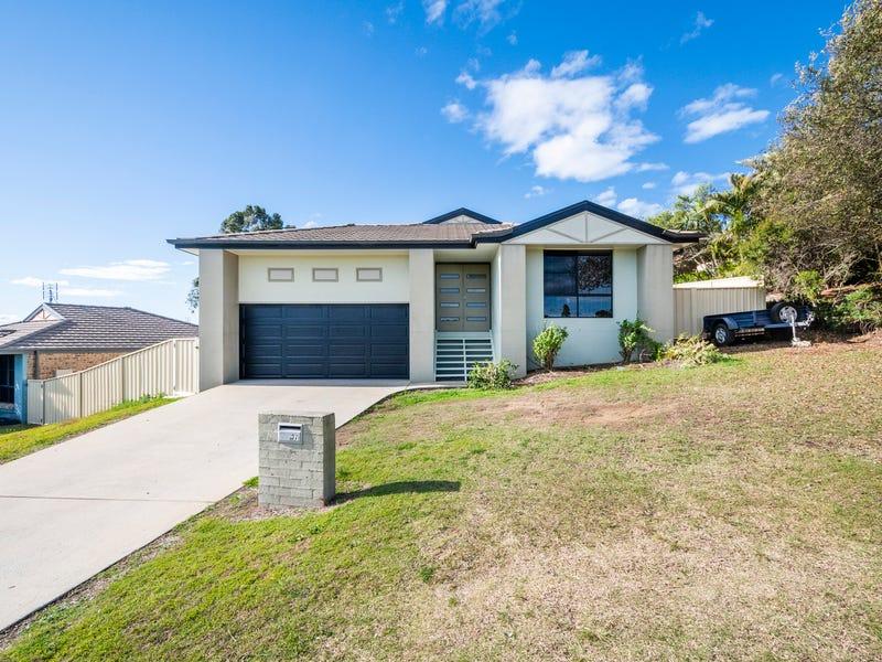 37 Bush Drive, South Grafton, NSW 2460