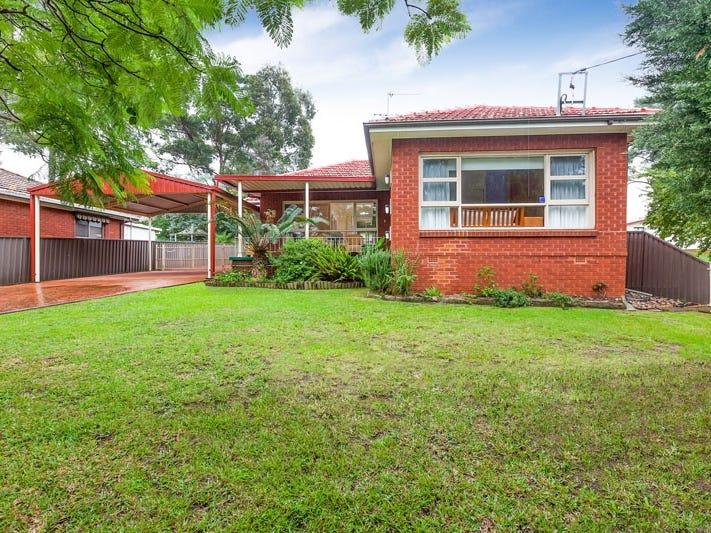 6 Ulmarra Ave, Camden South, NSW 2570