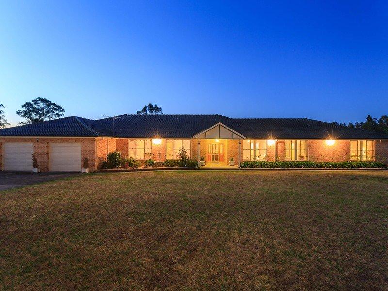 7 Jacaranda Grove, Elrington, NSW 2325