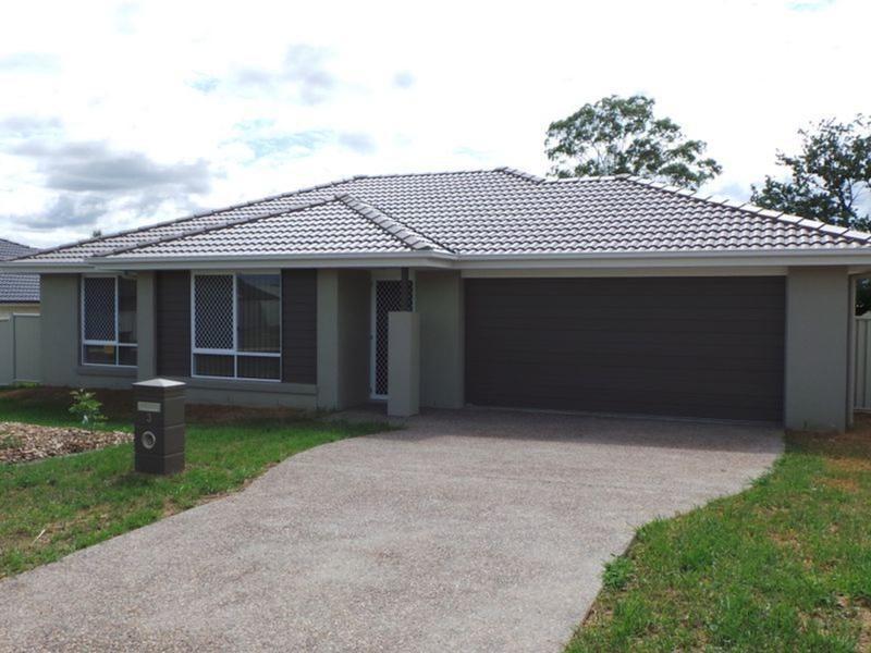 3 Mckinlay Place, Tamworth, NSW 2340