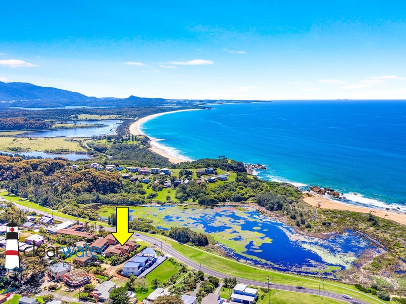 7/42-44 Wallaga Lake Rd, Bermagui, NSW 2546