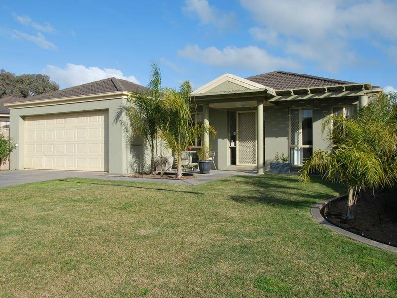 9A Kamarooka Street, Barooga, NSW 3644