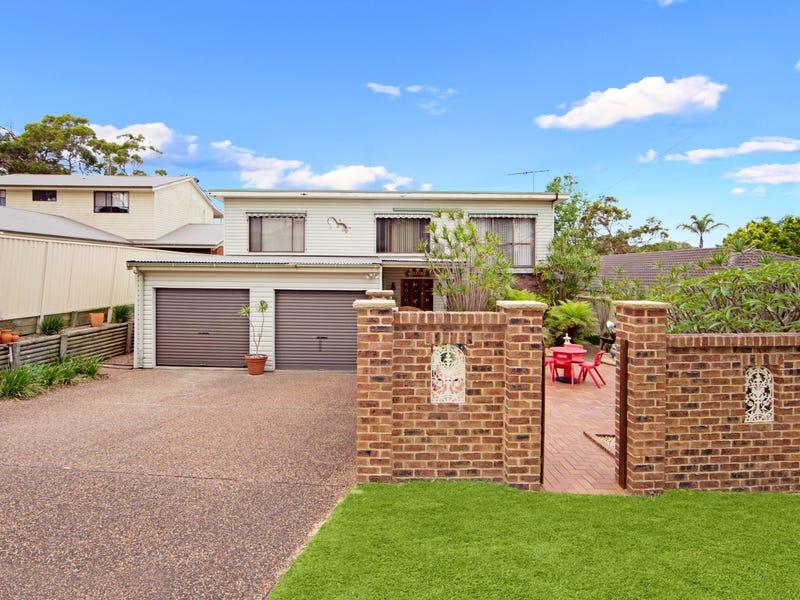 9 Kellys Road, Lake Munmorah, NSW 2259