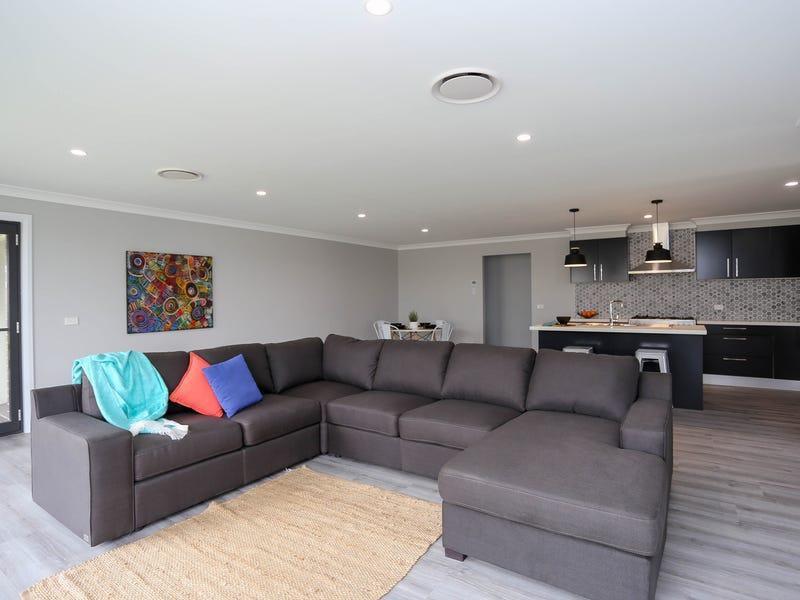 12 Ignatius Place, Kelso, NSW 2795