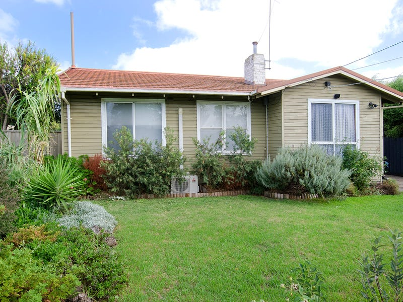 17 Curlew Crescent, Norlane, Vic 3214