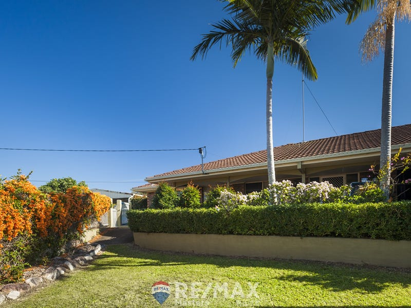 2 Belmore Drive, Rochedale South