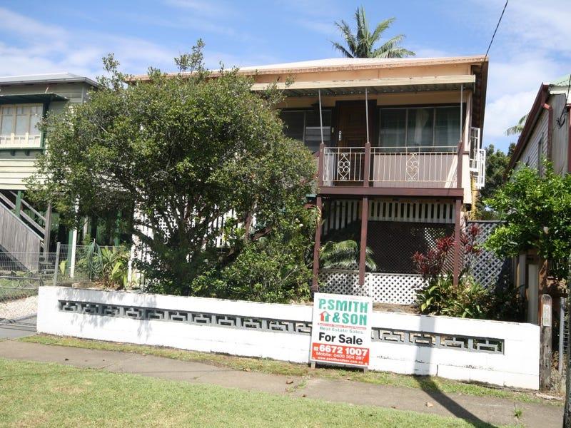 5 Wardrop Street, South Murwillumbah, NSW 2484
