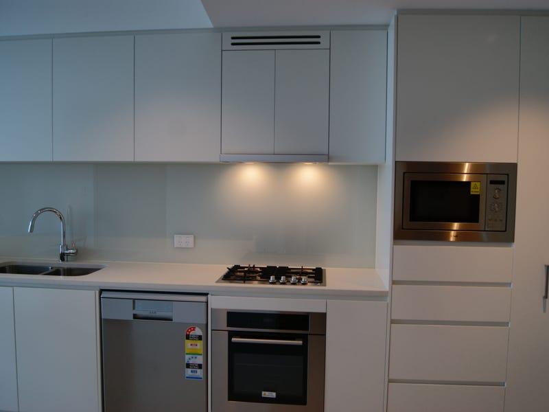 5311/222 Margaret Street, Brisbane City, Qld 4000
