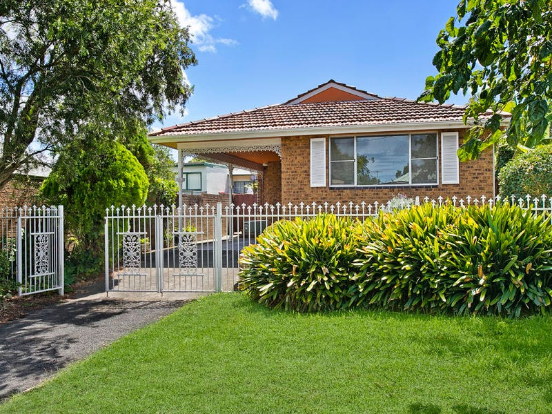 22 Bundock Lane, Randwick, NSW 2031