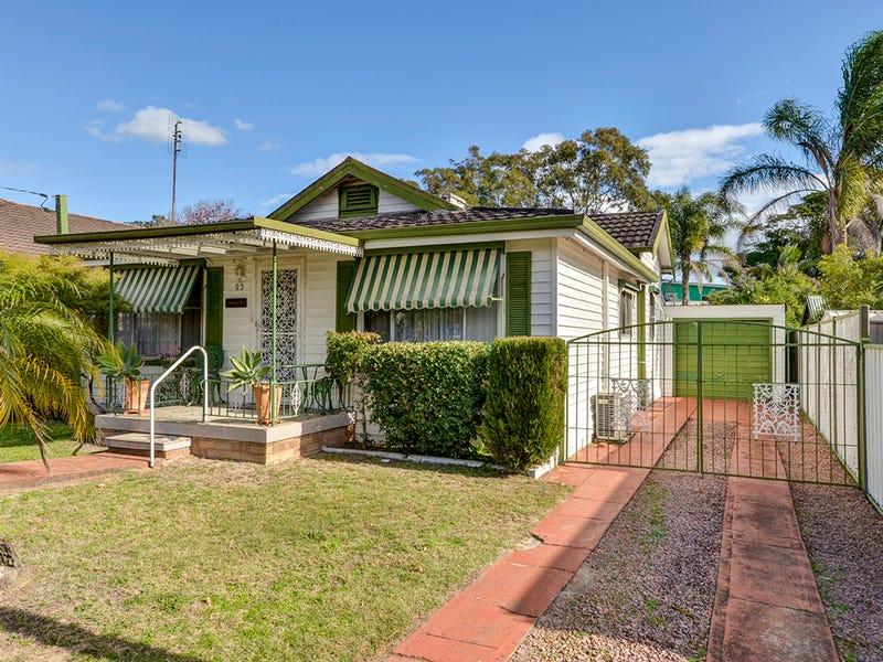 23 Telopea Street, Booker Bay, NSW 2257