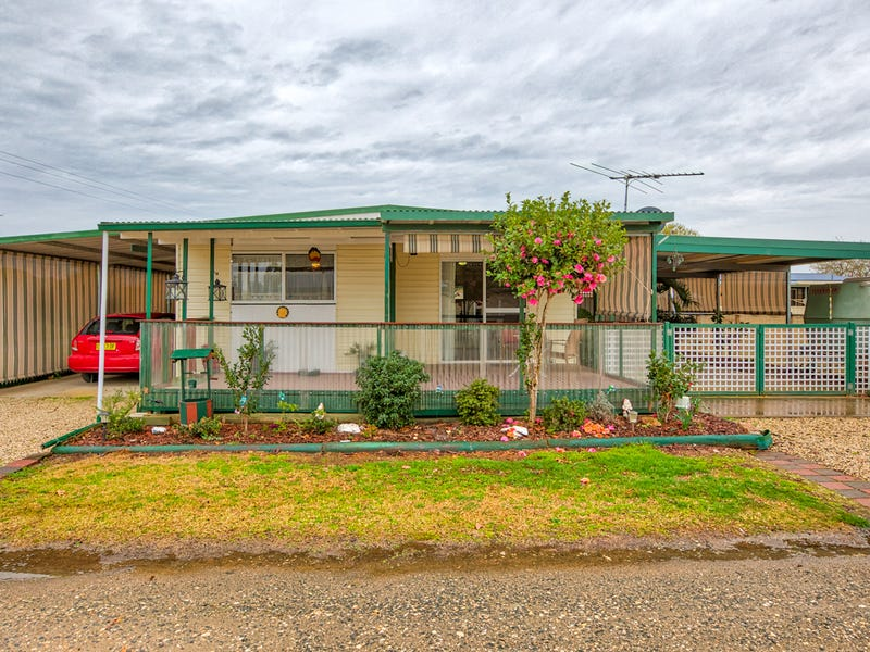 77/5189 Riverina Highway, Howlong, NSW 2643
