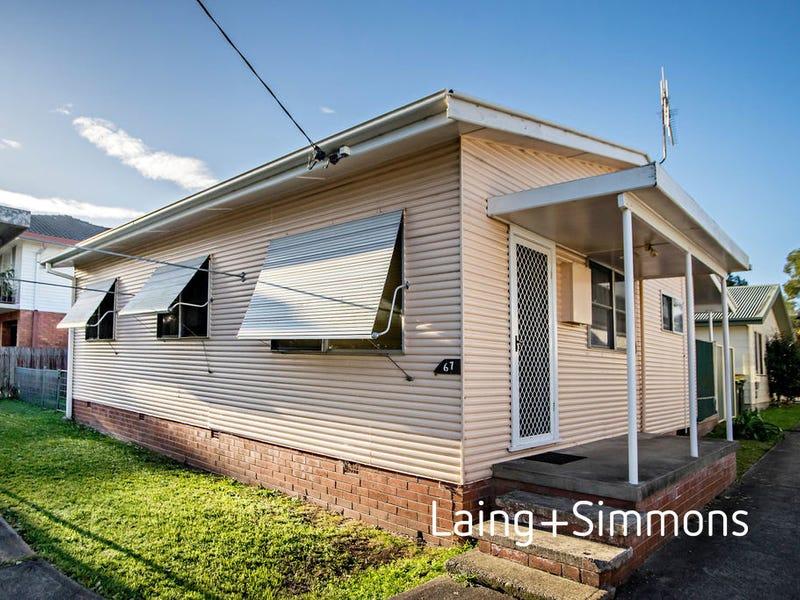 67 Main Street, Cundletown, NSW 2430
