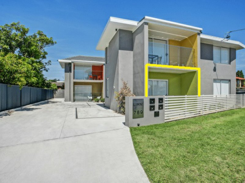 2/789 Pacific Highway, Belmont South, NSW 2280