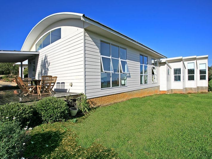 29C Ridge Road, Fairhaven, Vic 3231