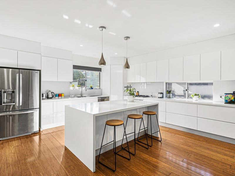 95 Bridge Street, Coniston, NSW 2500