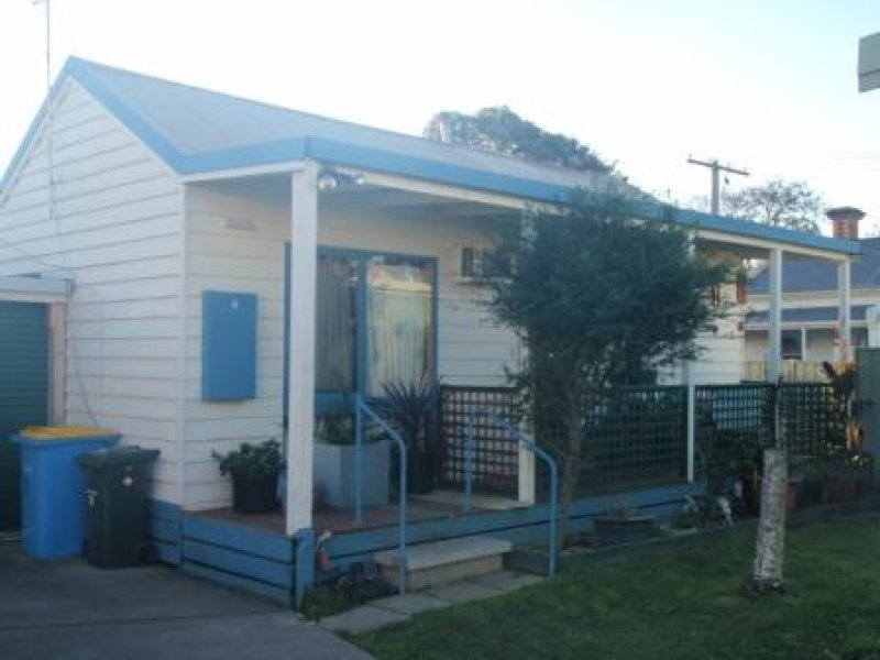 1 of 6-12 Albert Street, Seymour, Vic 3660