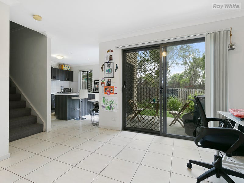 12/67 Smiths Road, Goodna, Qld 4300