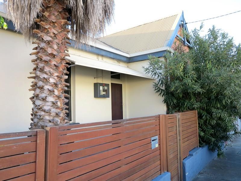89 Lindsay Street, Perth, WA 6000