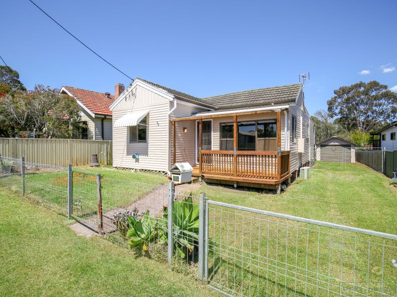 94 Beresford Avenue, Beresfield, NSW 2322