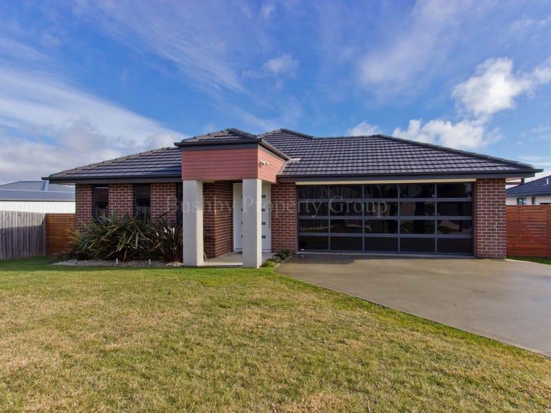 5 Sapphire Court, Perth, Tas 7300