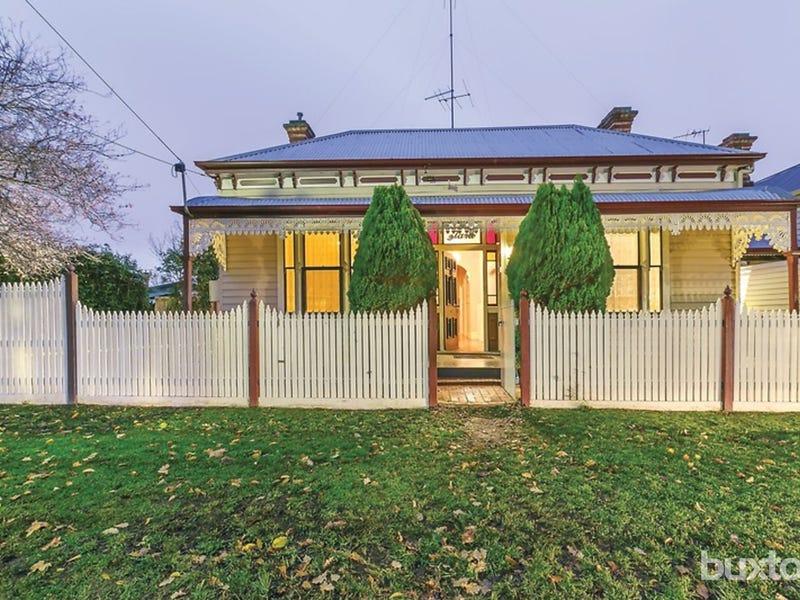 108 South Street, Ballarat Central, Vic 3350