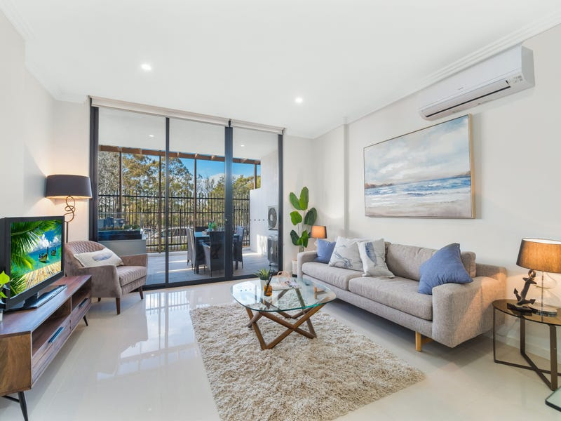1081-1091 Old Princes Highway, Engadine, NSW 2233