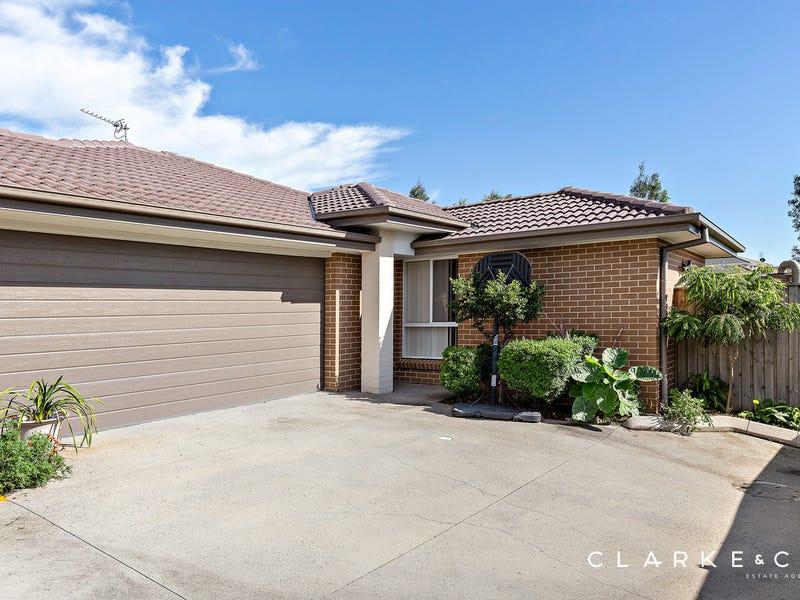 2/10 Dove Street, Aberglasslyn, NSW 2320