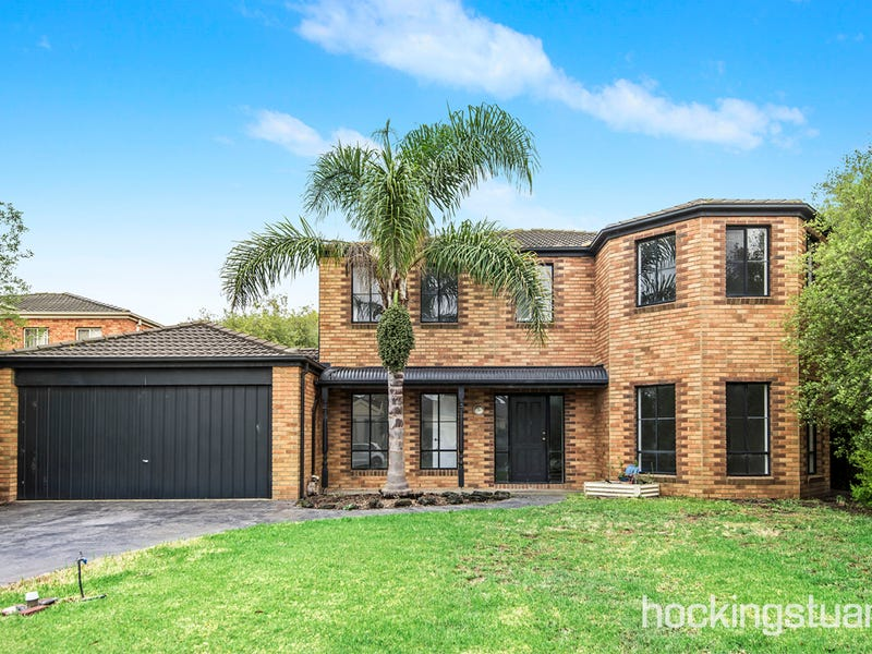 24 Jackie Court, Aspendale Gardens, Vic 3195