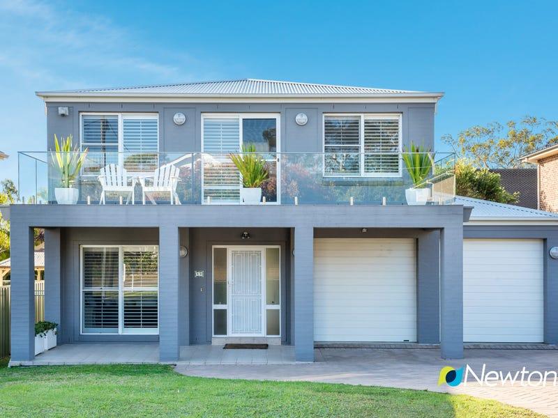 19 Lynch Avenue, Caringbah South, NSW 2229
