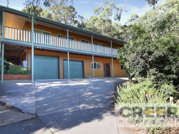 30 Endeavour Close, Woodrising, NSW 2284