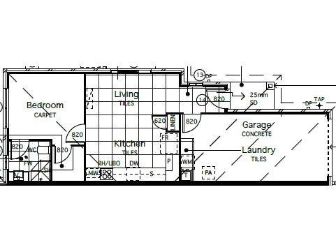 2/6 Dredge, Brassall, Qld 4305