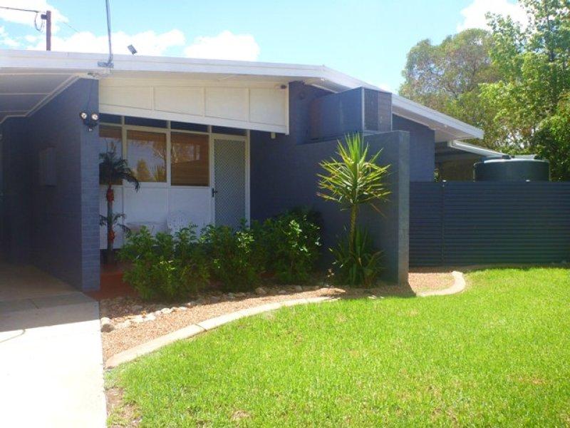 108 Bloomfield Street, Alice Springs, NT 0870