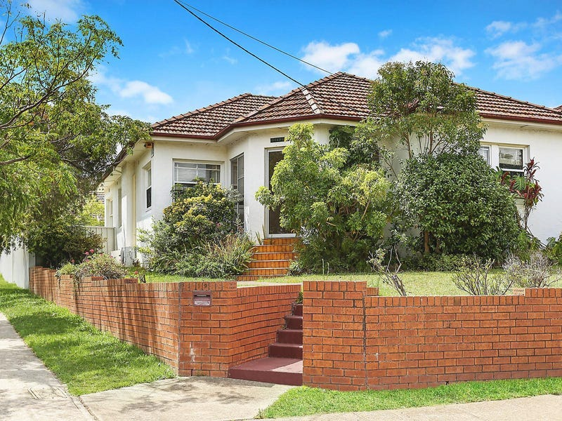19 Juliette Avenue, Punchbowl, NSW 2196