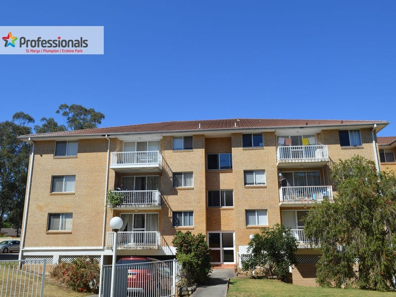Address available on request, Mount Druitt, NSW 2770